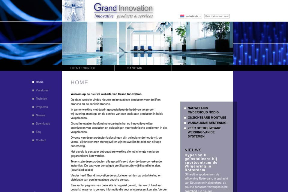 grandinnovation