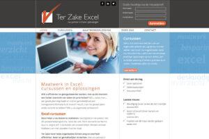 website terzake-excel