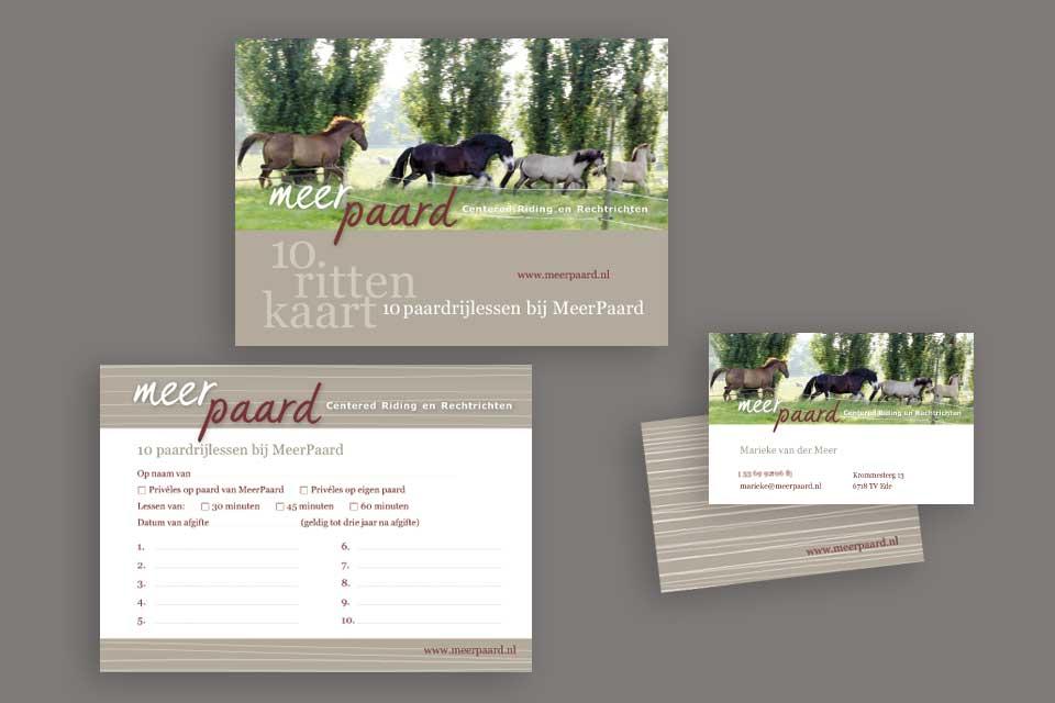 visitekaartje-drukwerk-meerpaard