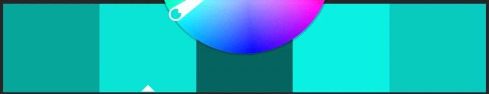 kuler shades