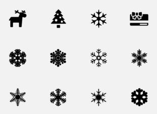 icoon-sneeuw