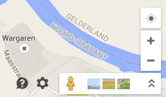 google-maps-inzoomen