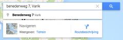 invullen-adres-google-maps-240x78