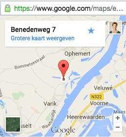 voorbeeld-aangepast-formaat-google-kaart