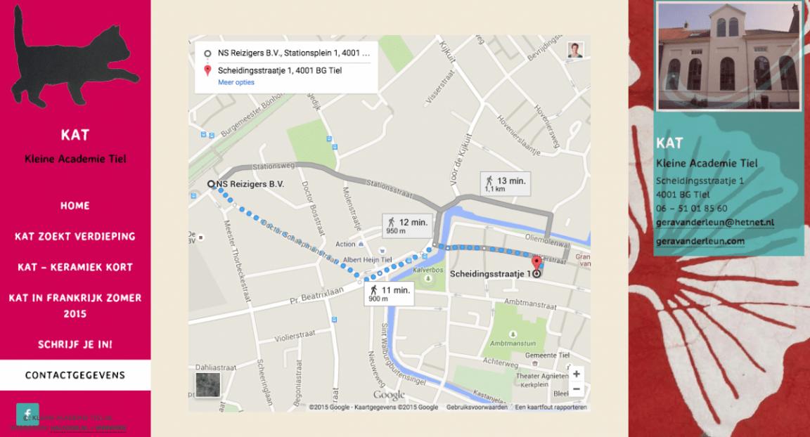 website-met-google-map-route-e1434008784212-1152x622