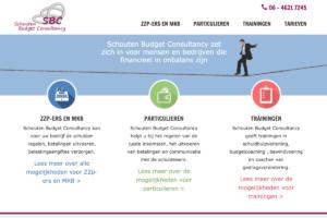 schoutenbc-homepage