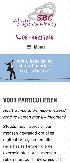 schoutenbc-mobiel