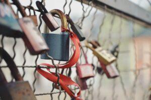 De nieuwe privacywet – voorbereiding