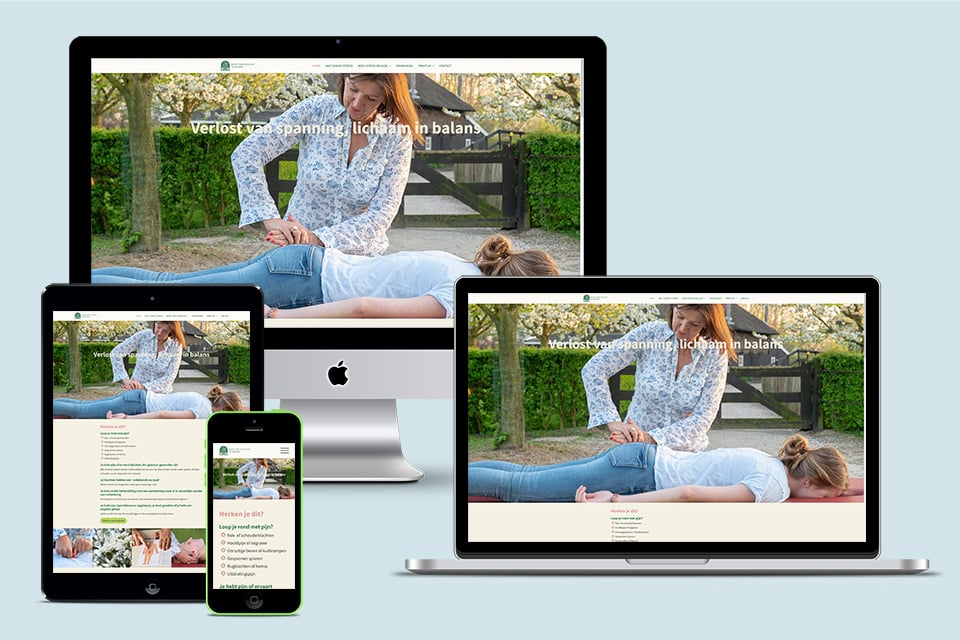 bodystressreleasebetuwe website responisve