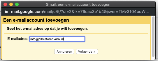 popup-gmail